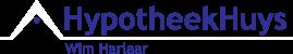 Hypotheekadvies op maat in de regio Tiel en Betuwe Gelderland